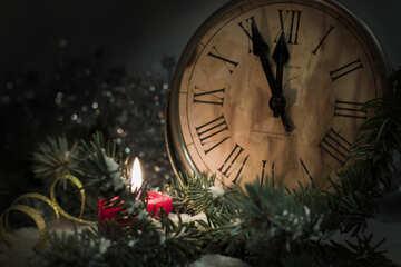 Рождественские стихи №15395