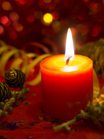 Felice anno nuovo auguri №15045