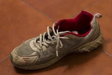 Cheap shoes №15443