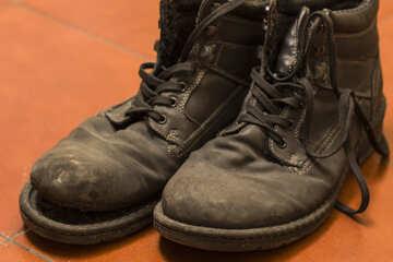 Vagabond shoes №15421