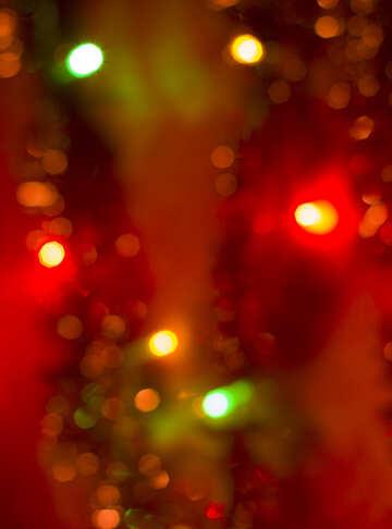 Sfondo di Natale №15010