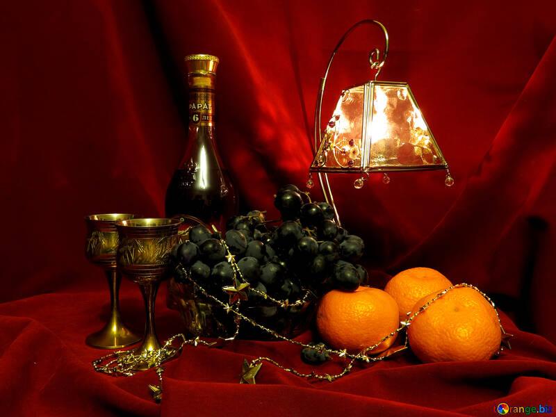 Romantic evening №15997