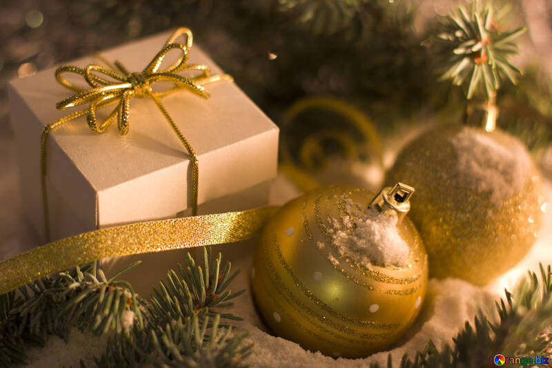 Christmas gifts №15365