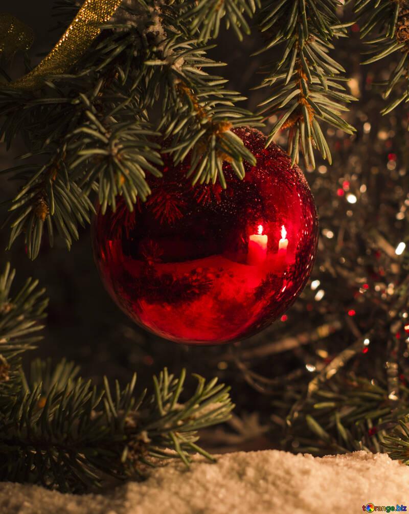 Auguri di Natale №15353