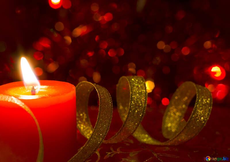 Рождественская ночь №15074