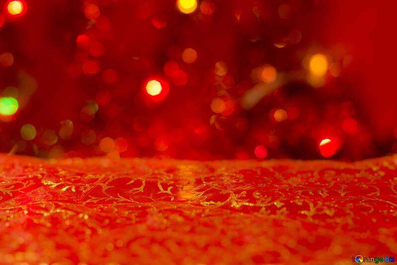 Christmas background №15052