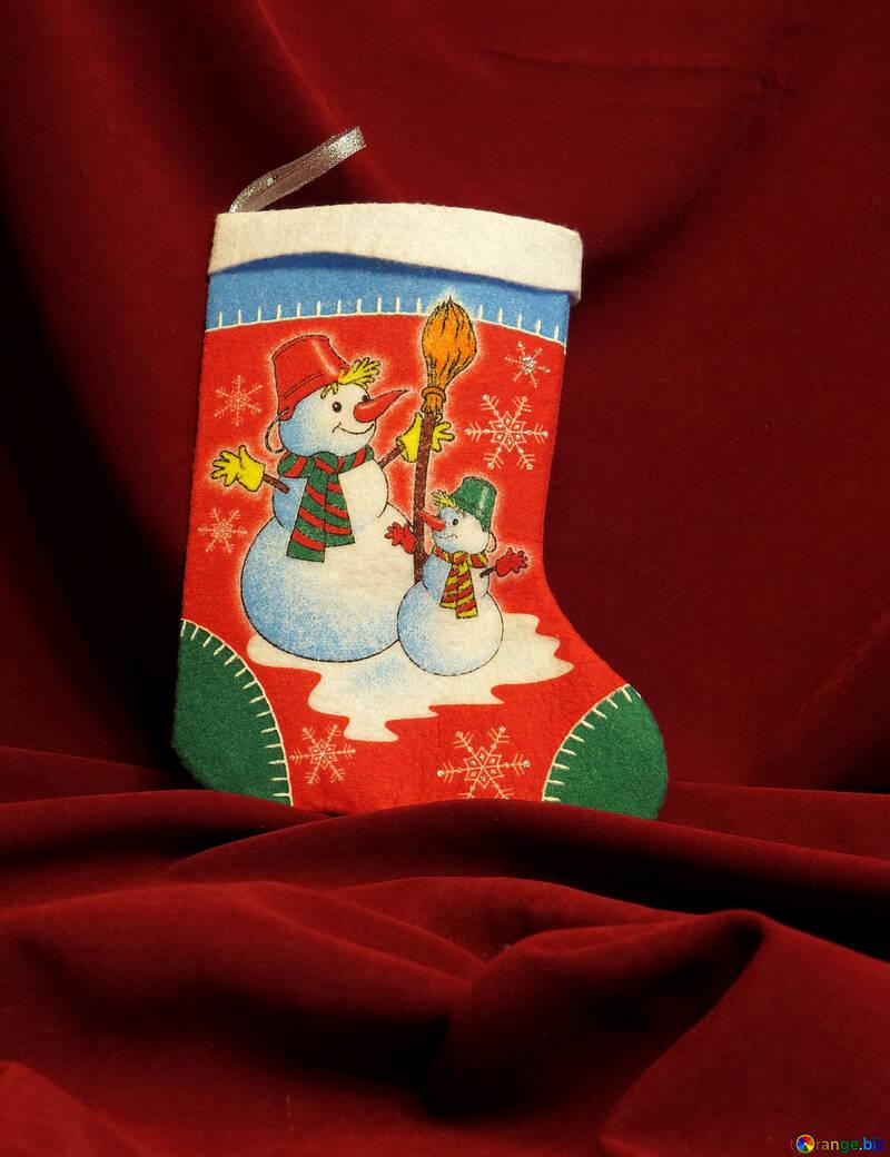 Christmas Gifts №15967