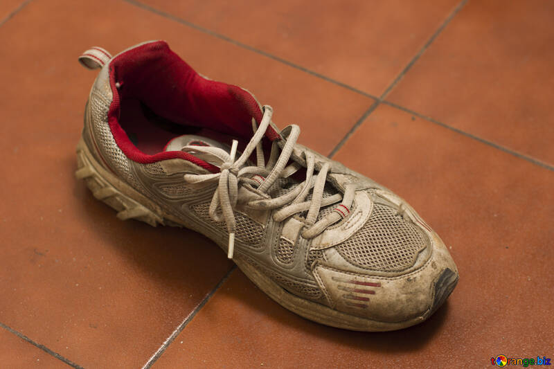 buy online f74b7 66e28 Scarpe torn scarpe cinesi vendita № 15444