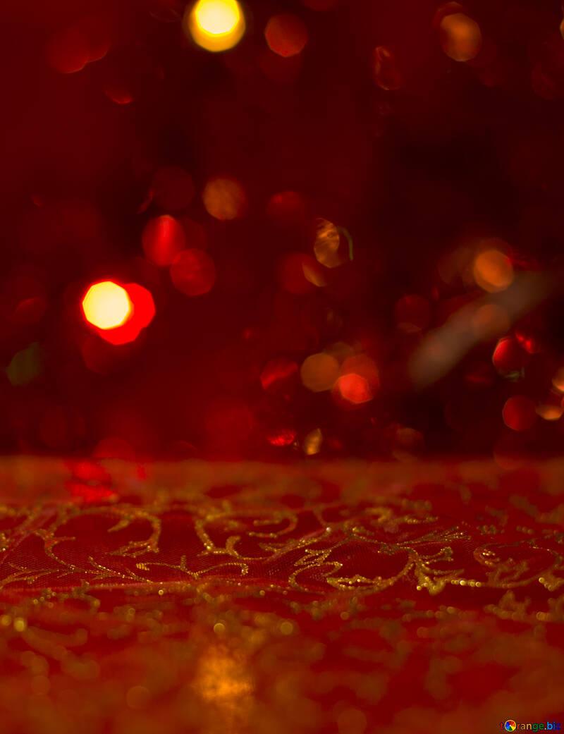 Weihnachten Hintergrund №15081