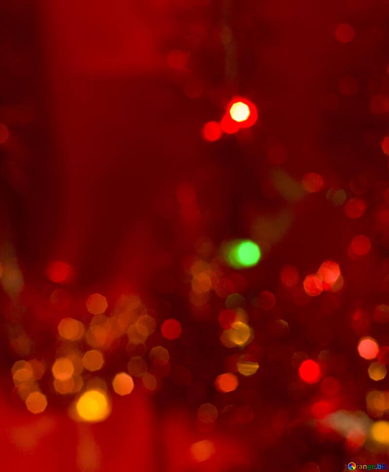 Christmas background №15110