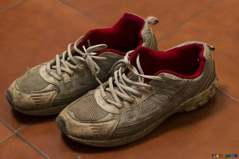 Cheap sneakers №15442