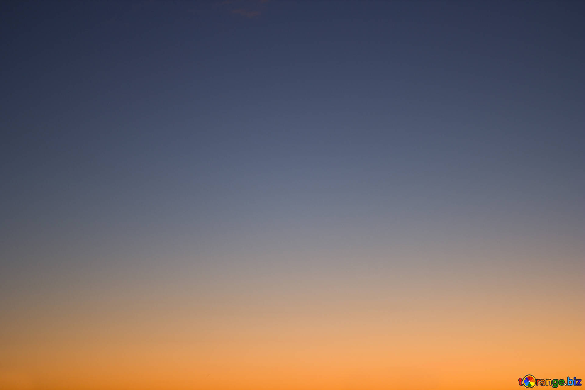 colored sunsets texture stretching sunset colors sunset 16063