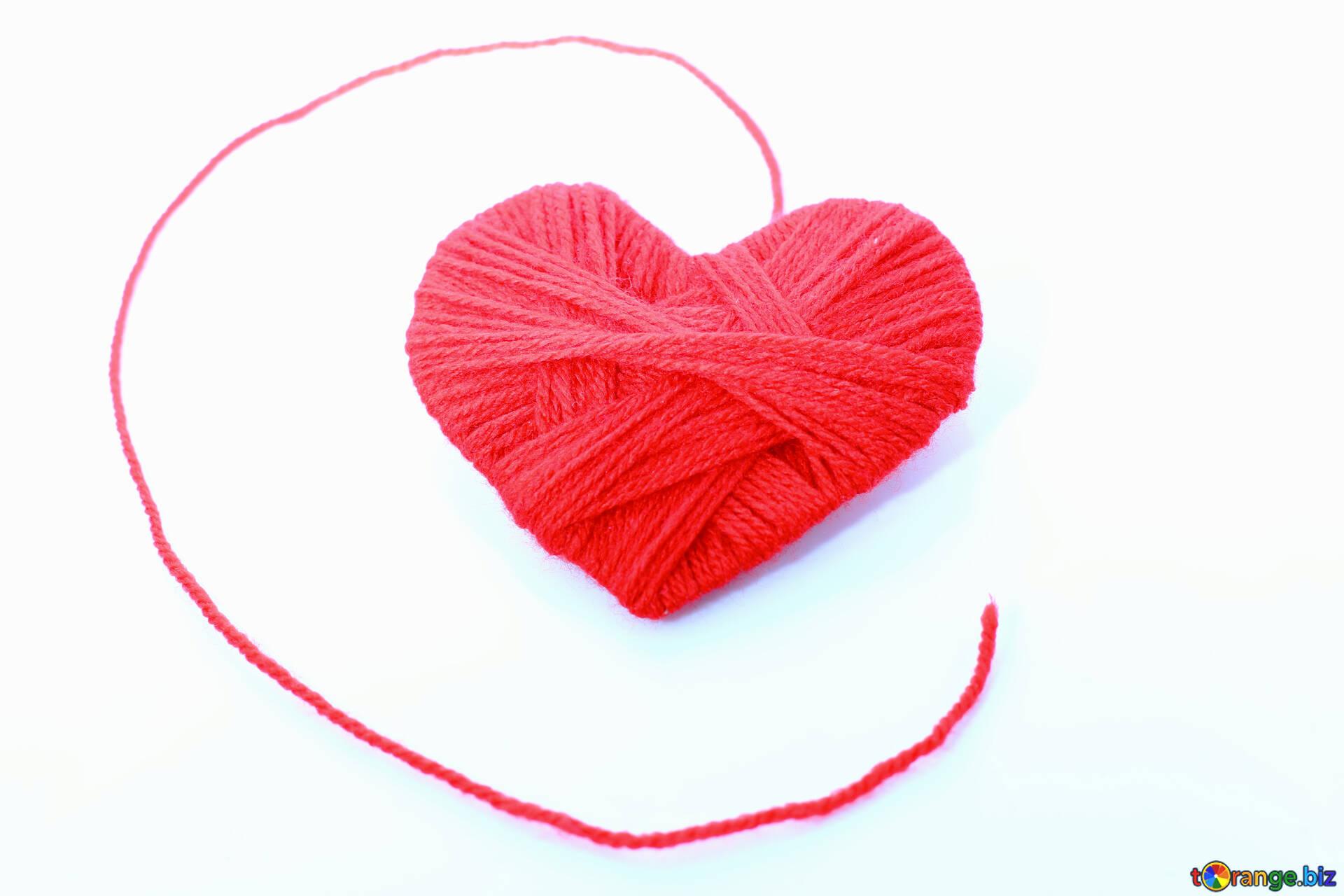 valentine card online valentine heart 16465
