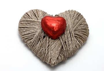 Sweet love №16429