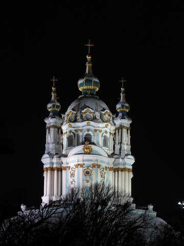 Cattedrale №16625