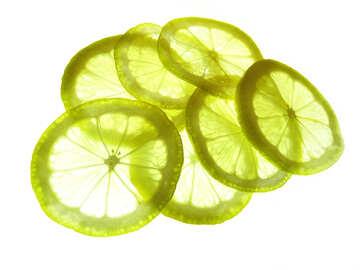 Lemons №16153
