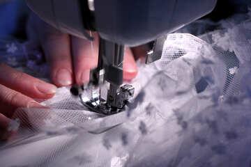 Tailoring №16474
