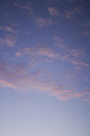 Clouds №16066