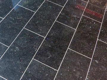 Texture tiles on the floor №16209