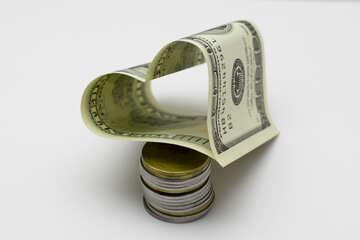 Favorite money №16742