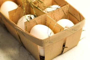 Eggs №16492
