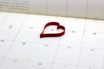 14 Febbraio №16751