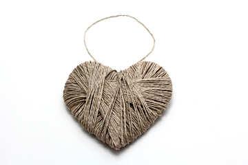 Decorations Heart №16439