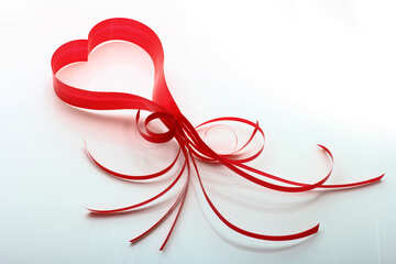 Beautiful picture for Valentine`s Day №16338