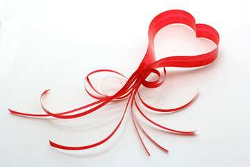 Lettera d`amore №16340