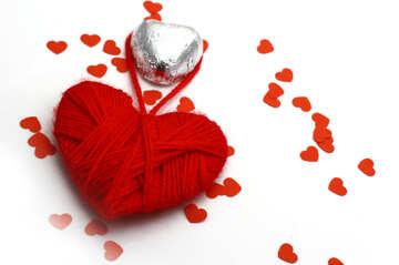 Süße Liebe №16444