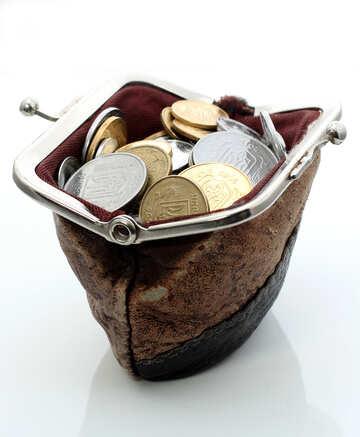 Budget №16112