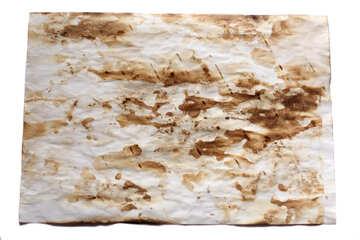 Schmutzige Papier Textur №16036