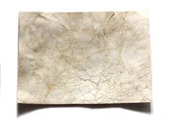 Alte Papier Textur №16031