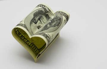 Amor y dinero №16741