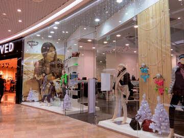 Shop für Mode №16272