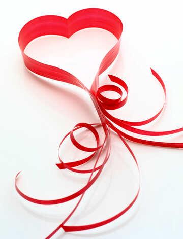 San Valentino №16341