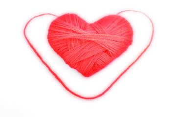 Valentine №16463