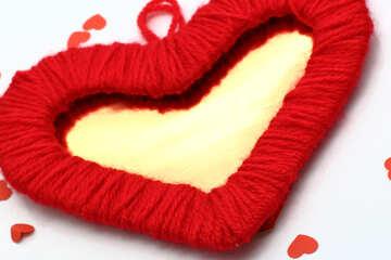San Valentino da bambini №16397