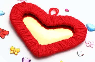 Funny Valentine №16398
