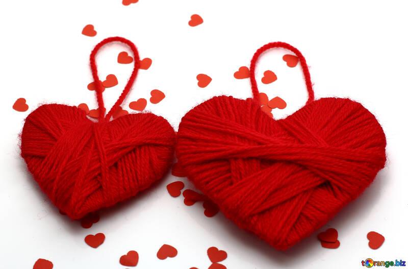 Carta di San Valentino №16442