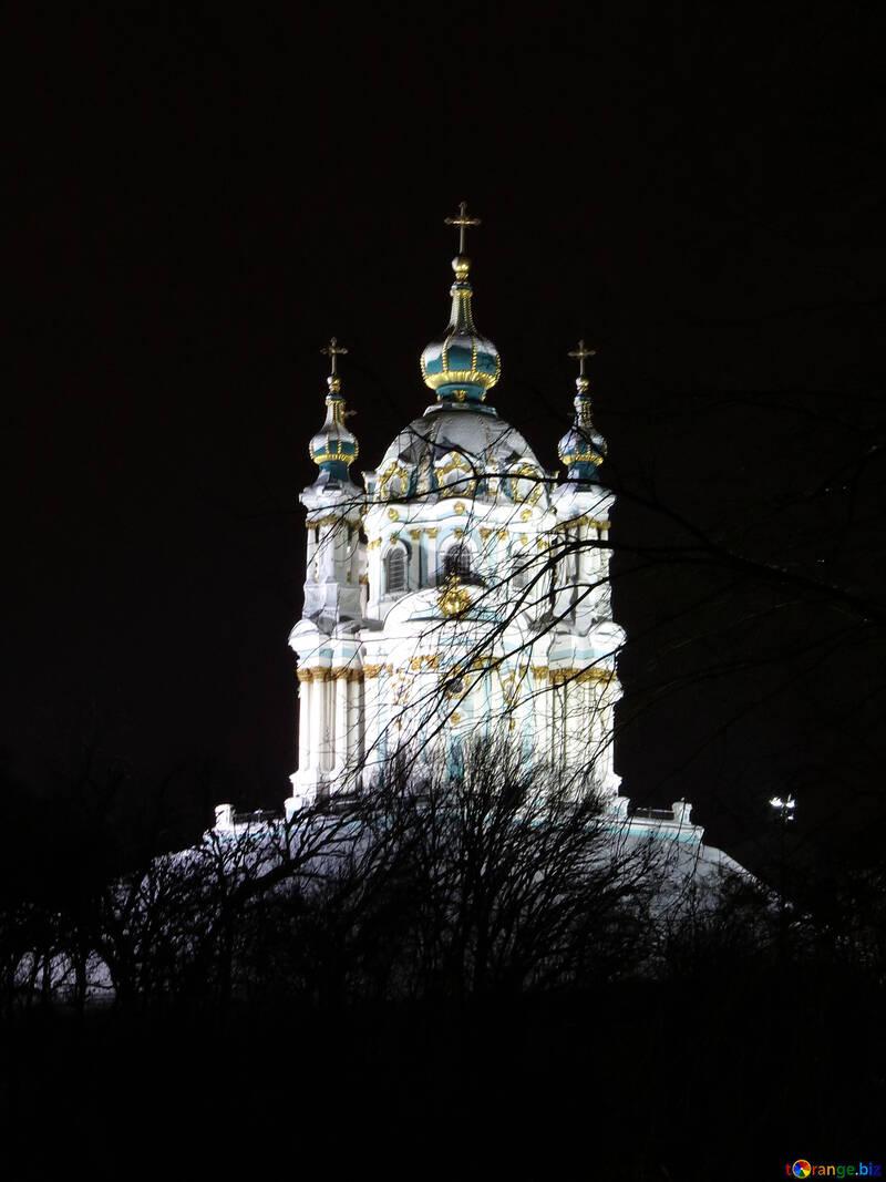 Kirche №16630