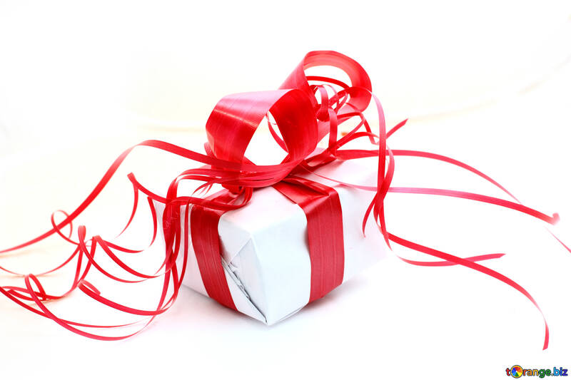 A simple gift №16335