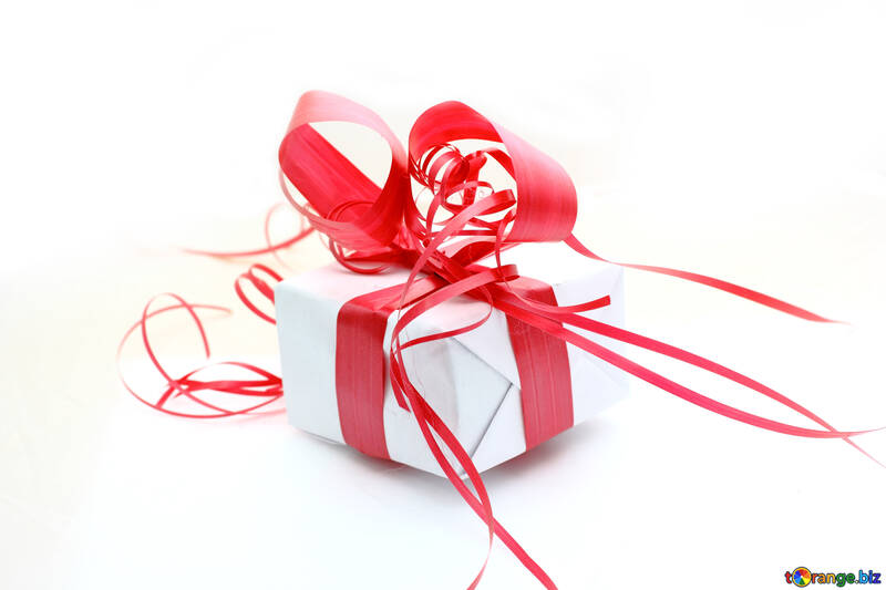 A simple gift №16336