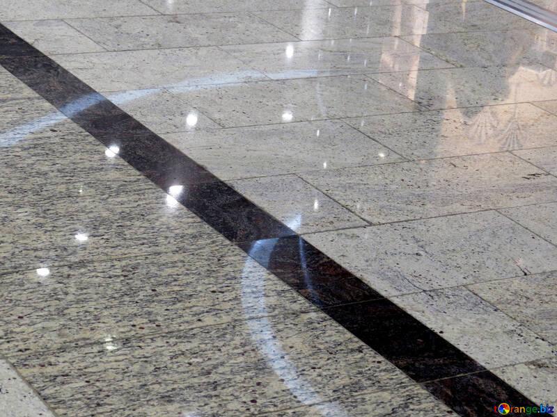 Texture di piastrelle texture di tegole grigi costruzione № 16197