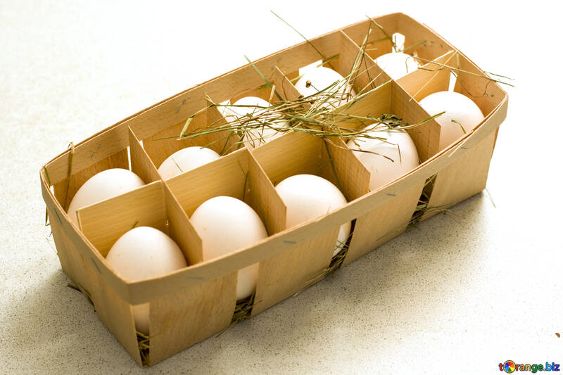 Tablespoons chicken eggs №16486