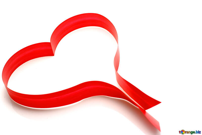 Heart №16349