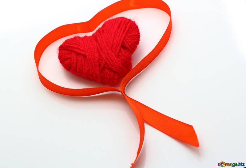 Cuore cuore №16356