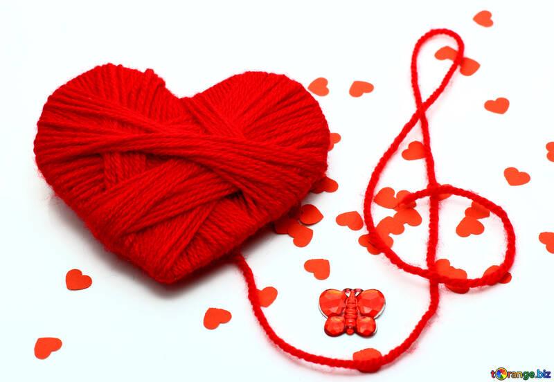 Amore e musica №16414