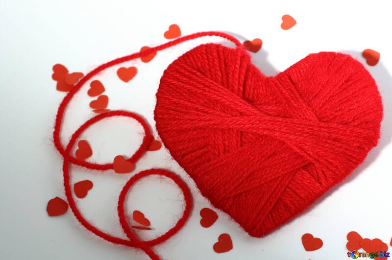 Подарок с любовью №16452