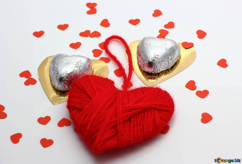 Sweet love №16447